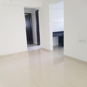 Gallery Cover Image of 900 Sq.ft 2 BHK Apartment for buy in Majestique Landmarks Nest, Fursungi for 3600000