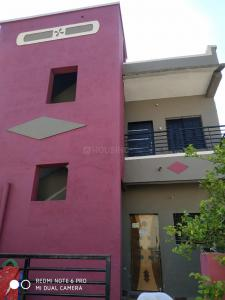 Gallery Cover Image of 1000 Sq.ft 4 BHK Independent House for buy in Shirdi for 8000000
