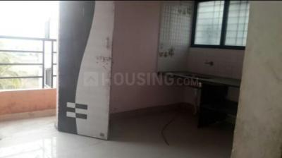 Gallery Cover Image of 1100 Sq.ft 1 BHK Independent House for rent in Uruli Devachi for 5000