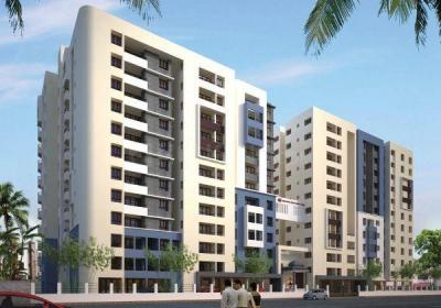 Gallery Cover Image of 1072 Sq.ft 2 BHK Apartment for rent in Appaswamy Brooksdale, Chromepet for 25000