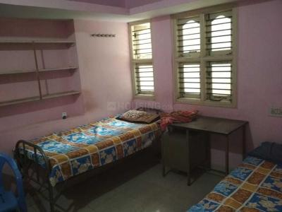 Bedroom Image of Comfort PG in HSR Layout