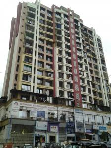 Gallery Cover Image of 950 Sq.ft 2 BHK Apartment for rent in Kandivali East for 24000