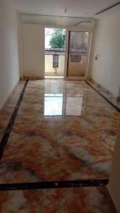 Gallery Cover Image of 1056 Sq.ft 2 BHK Apartment for buy in Meri Jocs Apartments, Madhanandapuram for 5900000