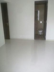 Gallery Cover Image of 1520 Sq.ft 3 BHK Apartment for buy in Tathawade for 8800000
