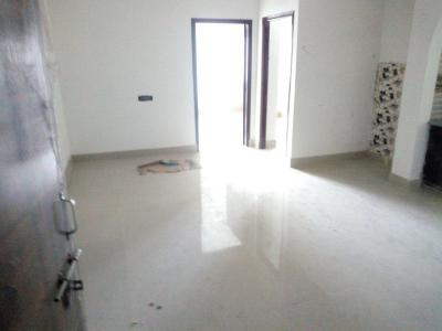 Gallery Cover Image of 790 Sq.ft 2 BHK Apartment for buy in Sodepur for 2054000