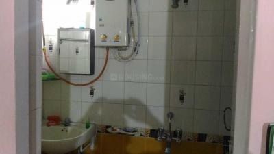 Bathroom Image of PG 4040305 Kothrud in Kothrud