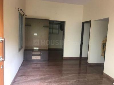 Gallery Cover Image of 1100 Sq.ft 2 BHK Independent Floor for rent in Hebbal Kempapura for 900000