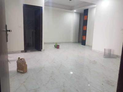 Gallery Cover Image of 1800 Sq.ft 3 BHK Apartment for buy in ABCZ East Platinum, Sector 44 for 5000000