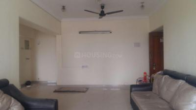 Gallery Cover Image of 1850 Sq.ft 3 BHK Apartment for rent in Prabhadevi for 125000