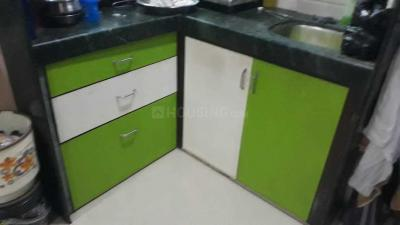 Gallery Cover Image of 220 Sq.ft 1 RK Independent House for buy in Dharavi for 1950000