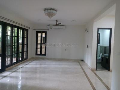 Gallery Cover Image of 1500 Sq.ft 3 BHK Independent House for rent in Kasturi Nagar for 35000