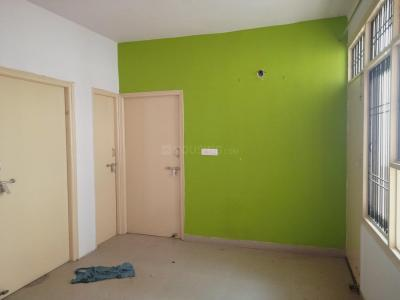 Gallery Cover Image of 1133 Sq.ft 3 BHK Apartment for buy in SRS Pearl Heights, Neharpar Faridabad for 4300000