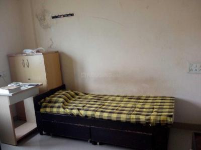 Bedroom Image of Veena Parvati Sadana PG in Kartik Nagar