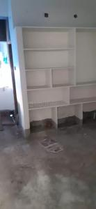 Gallery Cover Image of 880 Sq.ft 2 BHK Apartment for buy in Balkampet for 3500000