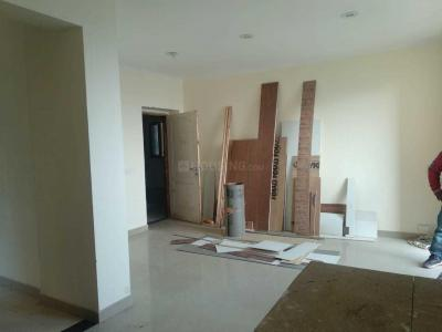 Gallery Cover Image of 1000 Sq.ft 2 BHK Apartment for buy in Sector 47 for 7700000