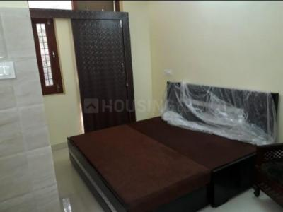 Gallery Cover Image of 180 Sq.ft 1 RK Apartment for rent in Janakpuri for 12000