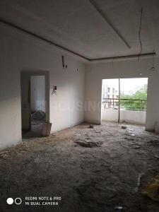 Gallery Cover Image of 1350 Sq.ft 3 BHK Apartment for buy in Happy Homes Colony for 5000000