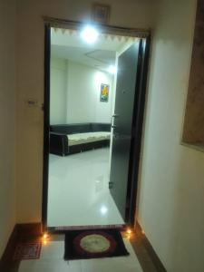 Gallery Cover Image of 1103 Sq.ft 2 BHK Apartment for buy in Dwarka for 4500000