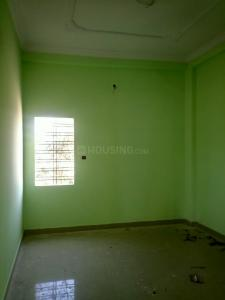 Gallery Cover Image of 1472 Sq.ft 2 BHK Independent House for buy in Indrapuri for 3000000