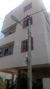 Gallery Cover Image of 3600 Sq.ft 10 BHK Independent House for buy in Hulimavu for 15000000