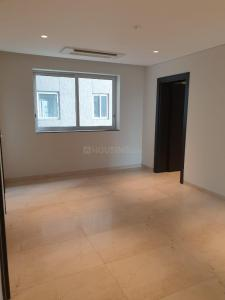 Gallery Cover Image of 5375 Sq.ft 4 BHK Apartment for buy in Panchshil Eon Waterfront, Kharadi for 45000000
