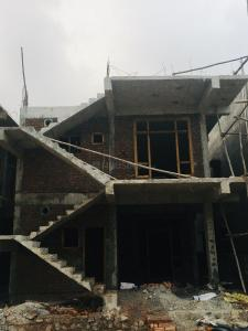 Gallery Cover Image of 3300 Sq.ft 4 BHK Independent House for buy in Kapra for 16000000
