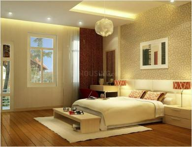 Gallery Cover Image of 3200 Sq.ft 4 BHK Independent Floor for buy in Sector 54 for 27500000