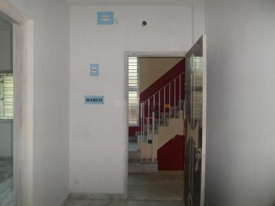 Gallery Cover Image of 520 Sq.ft 1 BHK Apartment for buy in Netaji Nagar for 1800000