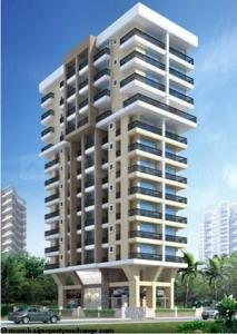 Gallery Cover Image of 1650 Sq.ft 3 BHK Apartment for buy in Chembur for 25000000