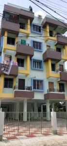Gallery Cover Image of 835 Sq.ft 2 BHK Apartment for buy in Behala for 2000000