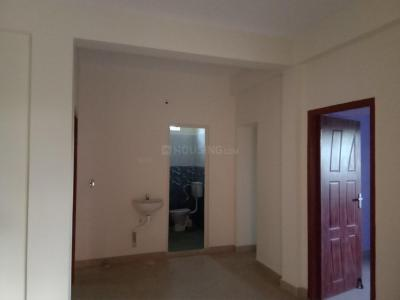 Gallery Cover Image of 1060 Sq.ft 2 BHK Apartment for rent in Vandalur for 9000