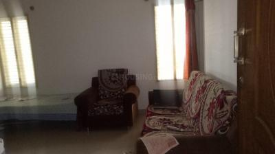 Gallery Cover Image of 1000 Sq.ft 2 BHK Independent House for rent in Jnana Ganga Nagar for 12000