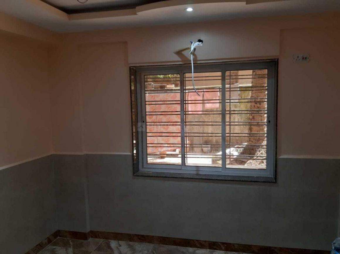 Living Room Image of 1400 Sq.ft 3 BHK Apartment for rent in Rajarhat for 16000