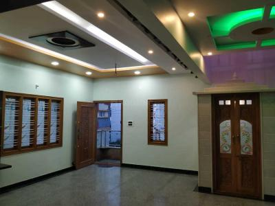 Gallery Cover Image of 3600 Sq.ft 3 BHK Independent House for buy in RR Nagar for 22500000