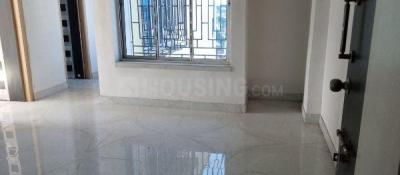 Gallery Cover Image of 1425 Sq.ft 3 BHK Apartment for buy in Barisha for 5500000