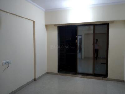 Gallery Cover Image of 1000 Sq.ft 2 BHK Apartment for rent in Nerul for 22000