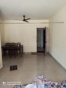 Gallery Cover Image of 670 Sq.ft 1 BHK Apartment for rent in Prabhadevi for 44000