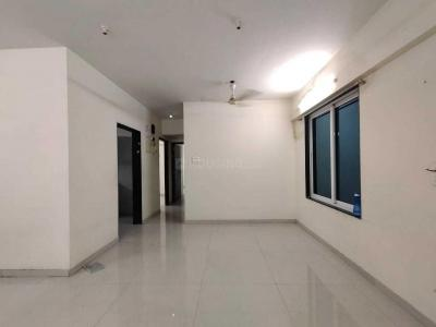Gallery Cover Image of 1660 Sq.ft 3 BHK Apartment for buy in Avirahi Homes , Borivali West for 22200000