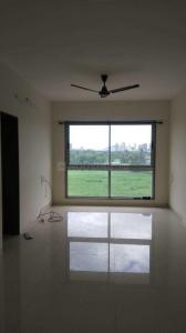 Gallery Cover Image of 1056 Sq.ft 2 BHK Apartment for buy in Aadi Allure Wings A To E, Bhandup East for 15000000