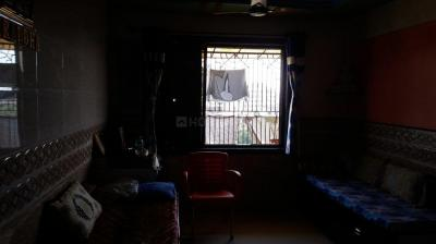 Gallery Cover Image of 565 Sq.ft 1 BHK Apartment for buy in Kalyan East for 3300000