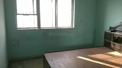 Gallery Cover Image of 585 Sq.ft 1 BHK Apartment for buy in Thane West for 6550000