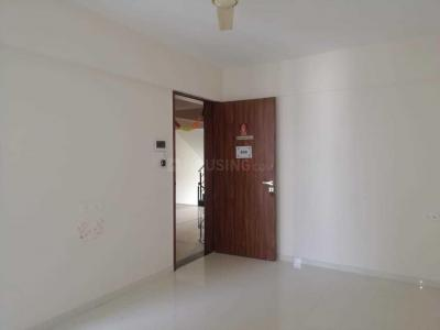 2 BHK Apartment