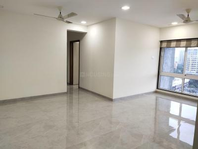 Gallery Cover Image of 1050 Sq.ft 2 BHK Apartment for buy in Rashi Tower, Goregaon East for 16000000