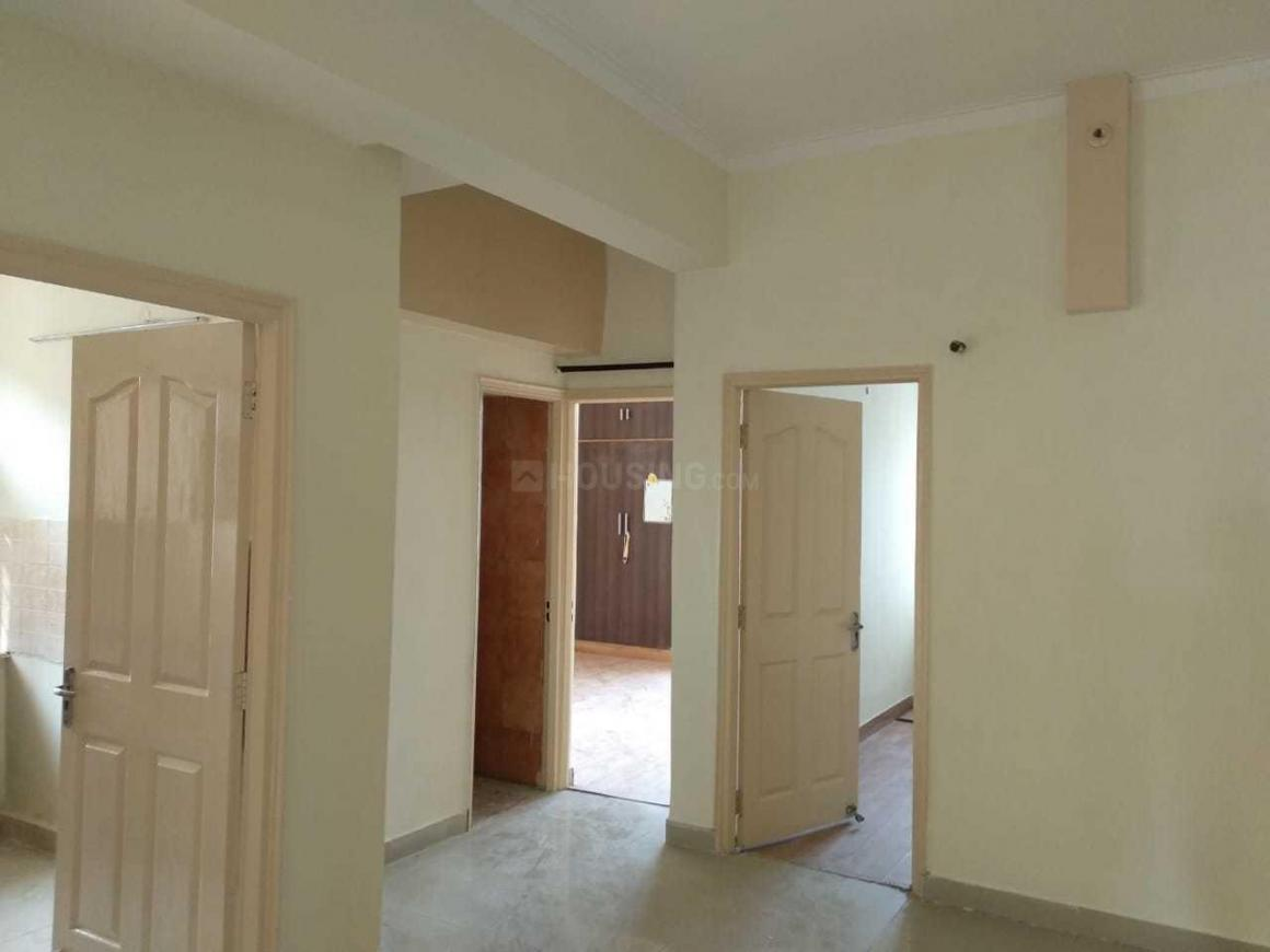 Living Room Image of 1700 Sq.ft 3 BHK Apartment for rent in Ahinsa Khand for 17000