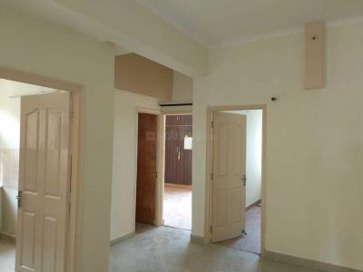 Gallery Cover Image of 1699 Sq.ft 3 BHK Apartment for rent in Jaipuria Sunrise Greens Premium, Ahinsa Khand for 17000