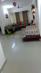 Gallery Cover Image of 1040 Sq.ft 2 BHK Apartment for rent in Trifecta Esplanade, Krishnarajapura for 20500