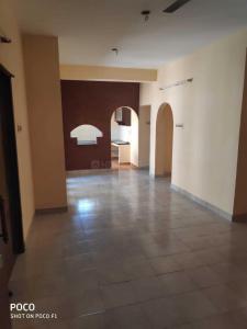Gallery Cover Image of 950 Sq.ft 2 BHK Apartment for buy in Kotturpuram for 9000000