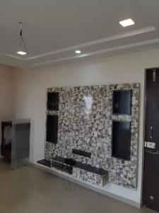 Gallery Cover Image of 1050 Sq.ft 2 BHK Apartment for rent in Moshi for 12500