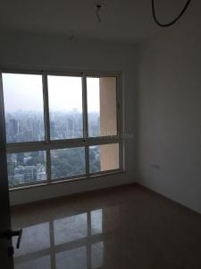 Gallery Cover Image of 1050 Sq.ft 2 BHK Apartment for rent in Kandivali West for 32000