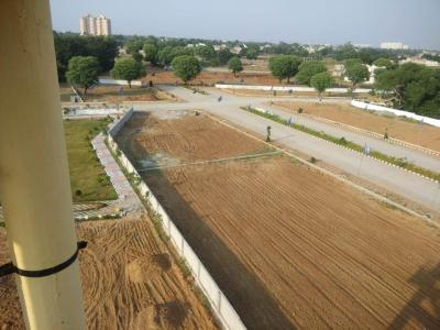 Gallery Cover Image of  Sq.ft Residential Plot for buy in Kundan Nagar for 1176000